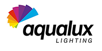 Aqualux lighting