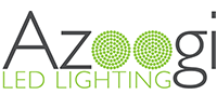 Azoogi lighting
