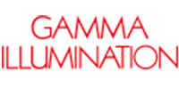 Gamma Illumination